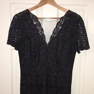 Theia - dress